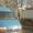 Грузоперевозки,  Грузчики Борисов,  Жодино,  Лошница,  РБ,  РФ до 2 тонн #1278158