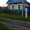 Продаётся дом в деревне 15 км от Борисова #1306641