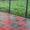 Укладка тротуарной плитки от 40м2 в Крупском районе.