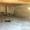 Капитальный гараж в ГСК Энка #1618243