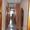 Для Вас трехкомнатная квартира на Ватутина. #1688981