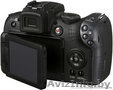 Canon PowerShot Sx 10 Is