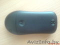 мобильный телефон Моторолла С155