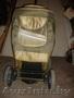 Продается универсальная коляска Akjax Torent от 0 до 3лет.