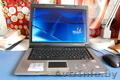 Ноутбук ASUS X50M б.у. хорошее состояние