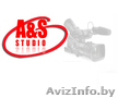 Видеостудия A&S