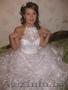 Оригинальное свадебное платье недорого