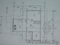 Продам 2ух этажный дом со всеми удобствами