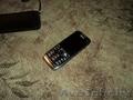 Продаю мобильный телефон NOKIA E 52