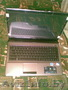 Asus A52J ноутбук