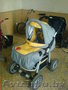 продам коляску трансформер TAKO Drifter