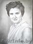 Портреты карандашом под заказ с фотографии - Изображение #3, Объявление #394186