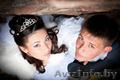 Фотосъемка свадеб,  торжеств