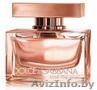 Элитная парфюмерия от мировых производителей.