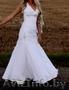 Сваебное платьице