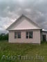 дом без внутренней отделки