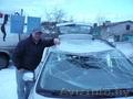 Воспользуюсь услугами по кузовному ремонту авто форд фокус 2 универсал