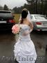 Платье, для неветы