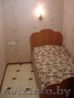 Квартира на сутки г.Борисов