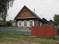 продам дом в г. Борисов