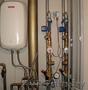 Сантехника,  отопление,  канализация,  водопровод