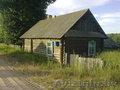 продам дом в деревне плитчанка
