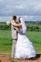 Фотосъемка свадеб,  Love-story