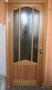 Межкомнатные двери из сосны массив