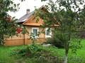 Продам дом с участком в Борисове (ул.Заводская)