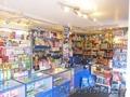 Продам 2 магазина бытовой химии и средств по уходу за собой