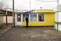 Продам павильон на Ново - Борисовском рынке