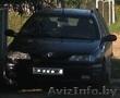 Продам Борисов Renault Laguna 1998 универсал