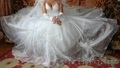 Белоснежное, красивое свадебное платье - Изображение #2, Объявление #851051