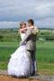 Свадебный фотограф. Фотосъемка свадеб.