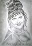 Портреты карандашом - Изображение #8, Объявление #879105