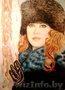 Портреты карандашом - Изображение #3, Объявление #879105
