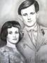 Портреты карандашом - Изображение #5, Объявление #879105