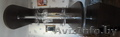 Продам барную стойку и два стула - Изображение #5, Объявление #905312