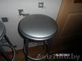 Продам барную стойку и два стула