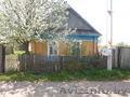 Продажа дома в Зембине