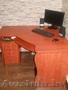 Компьютерный стол (г.Борисов)