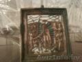 икона старообрядческая