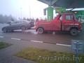 Эвакуатор в Борисове - Изображение #4, Объявление #1016177