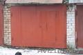 Капитальный гараж на Мидасе