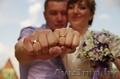Свадебный фотограф Рита Борисова