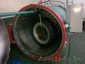 Оборудование для наварки шин - Изображение #3, Объявление #1049314