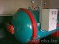 Оборудование для наварки шин - Изображение #2, Объявление #1049314