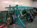 Оборудование для наварки шин - Изображение #7, Объявление #1049314