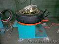 Оборудование для наварки шин - Изображение #4, Объявление #1049314