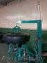 Оборудование для наварки шин - Изображение #5, Объявление #1049314